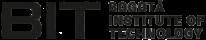 Alianza Bit Institute